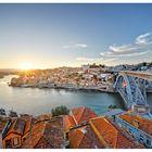 Porto | 02
