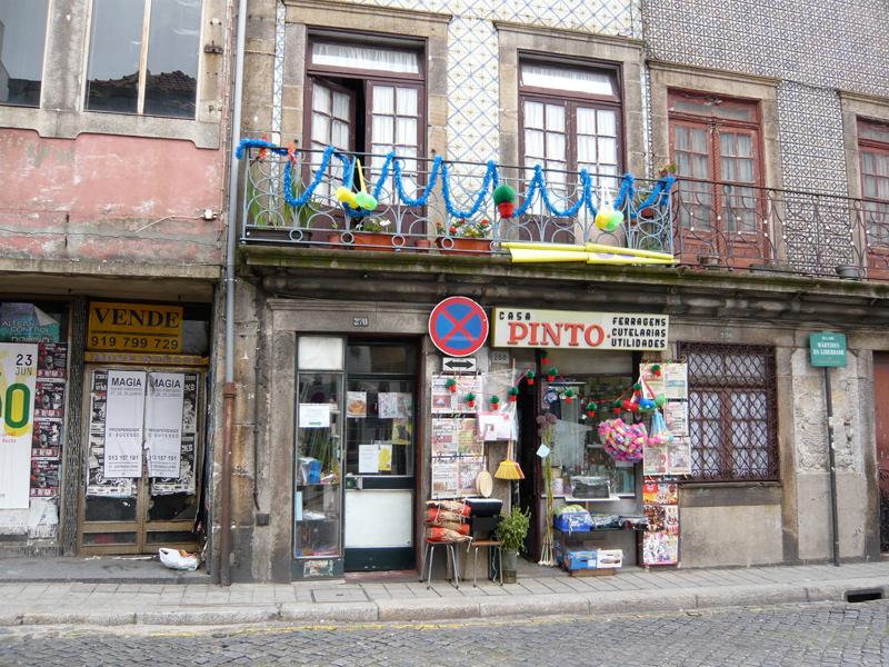 Porto 0257