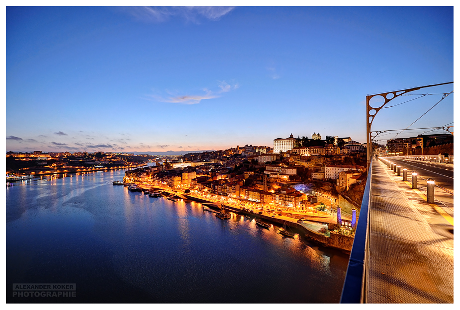 Porto | 06
