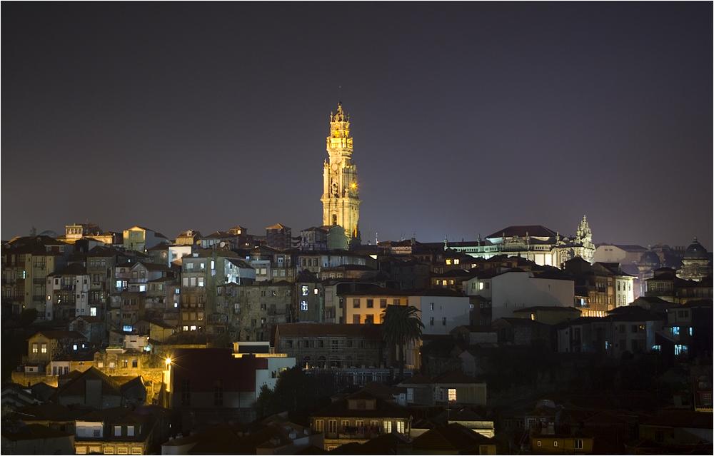 Porto 10 06