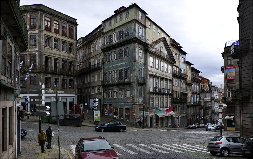 Porto 10 07