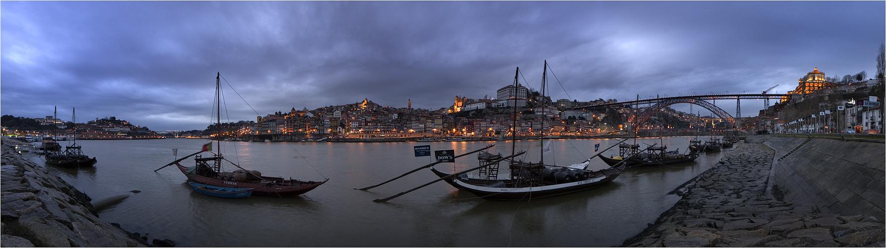Porto 10 08