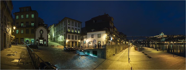 Porto 10 19