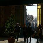 Porto 17 ---  Bahnhof Sao Bento