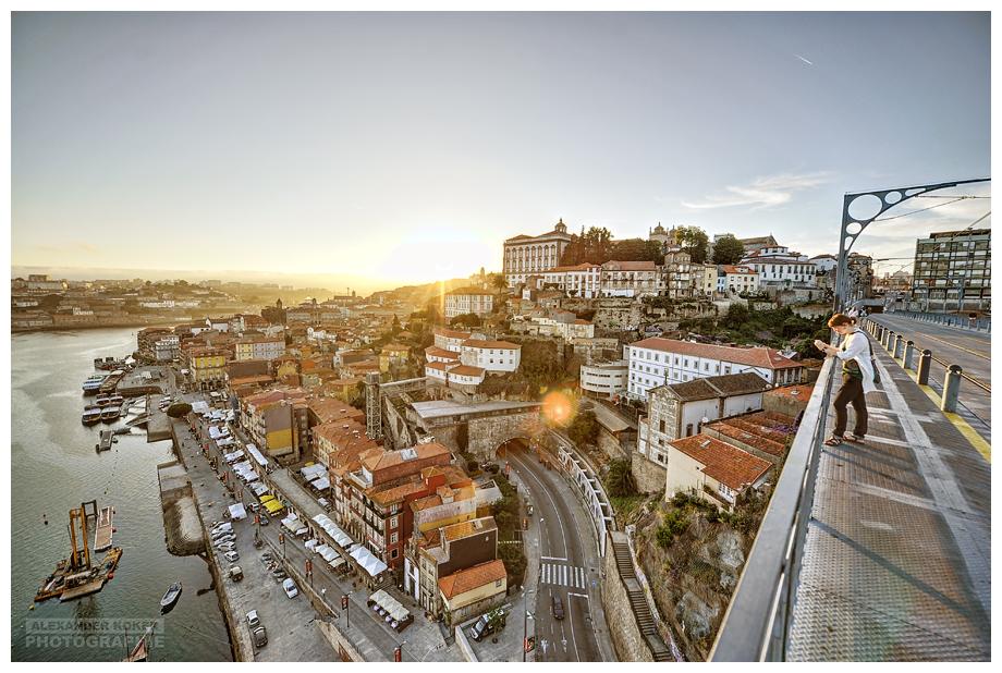Porto | 18