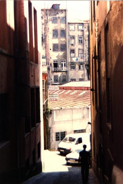Porto 1994