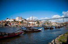 Porto 2018