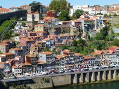 Porto ist eine schöne Stadt:-):-):-):-)