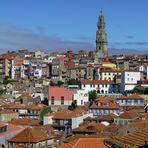 Porto ist eine schöne Stadt:-):-):-)