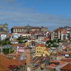Porto ist eine schöne Stadt:-):-)