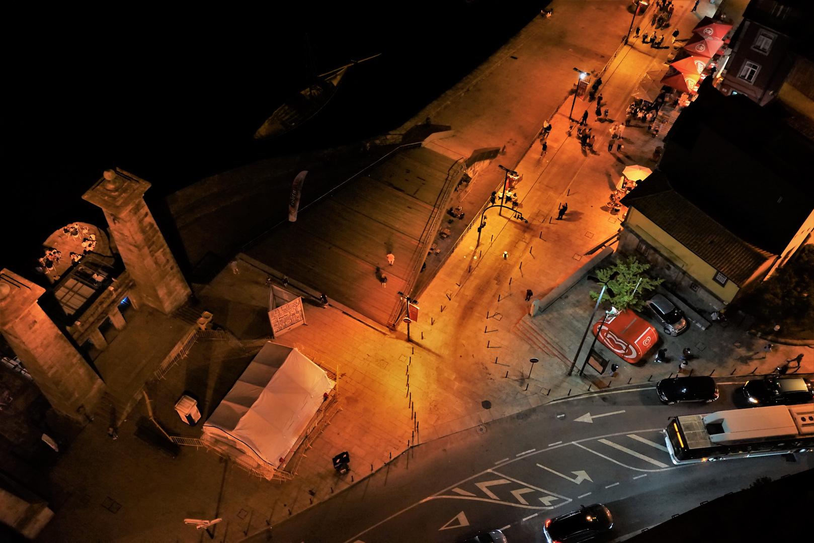 Porto night sights  2