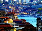 Porto River Side