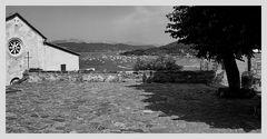 Porto Venere Richtung Carrara