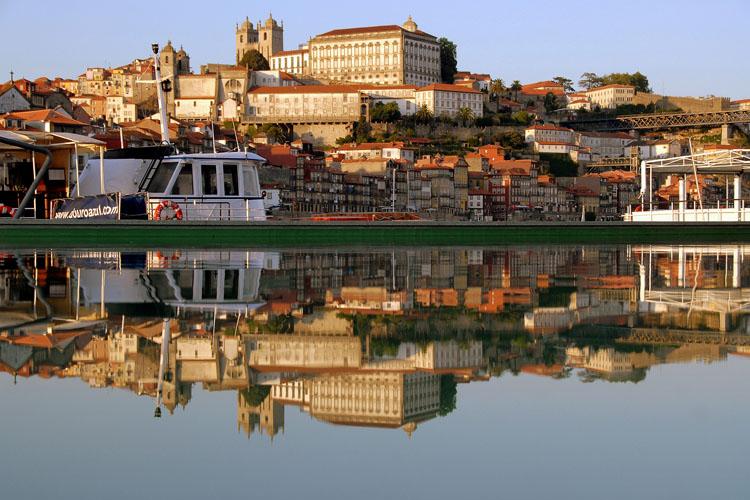 Porto X 2