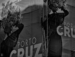 porto.cruz