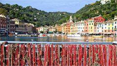 Portofino (1)