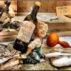 Portoghese wine