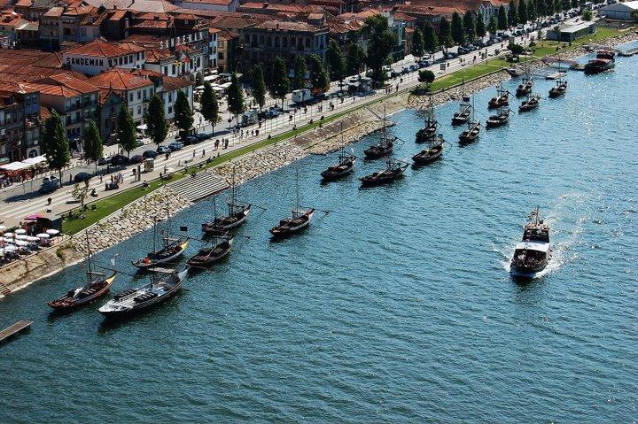 porto.rio duero
