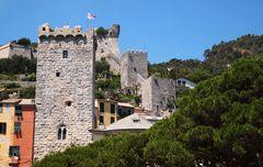 portovenere medieval