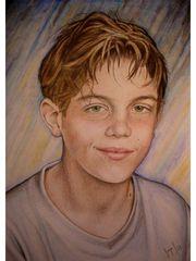 Porträt 1