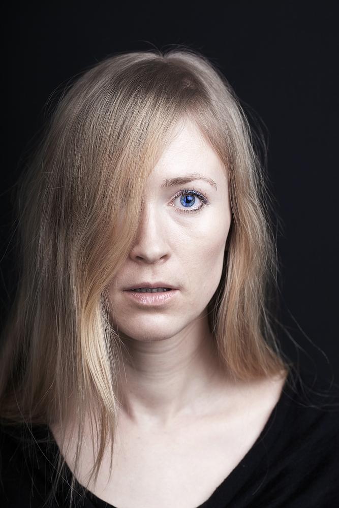 Portrait - 1-