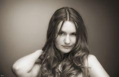 Portrait _5946