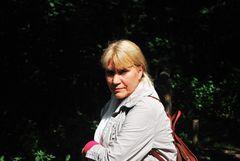 Portrait 6