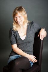 Portrait Alisa (3)
