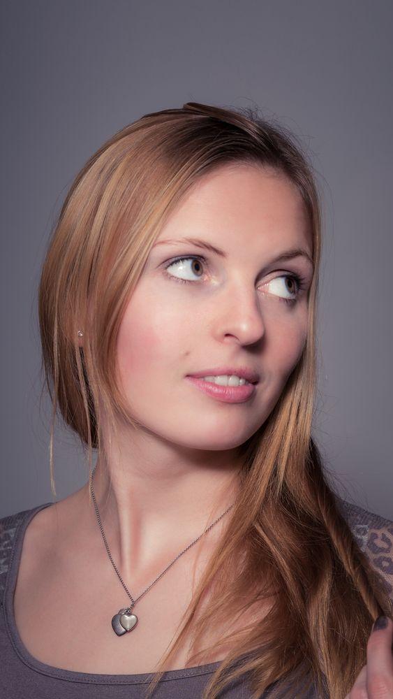 Portrait Foto & Bild   portrait, portrait frauen, studio