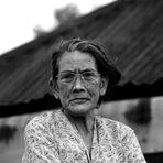 Portrait - Fotografiert auf Bali