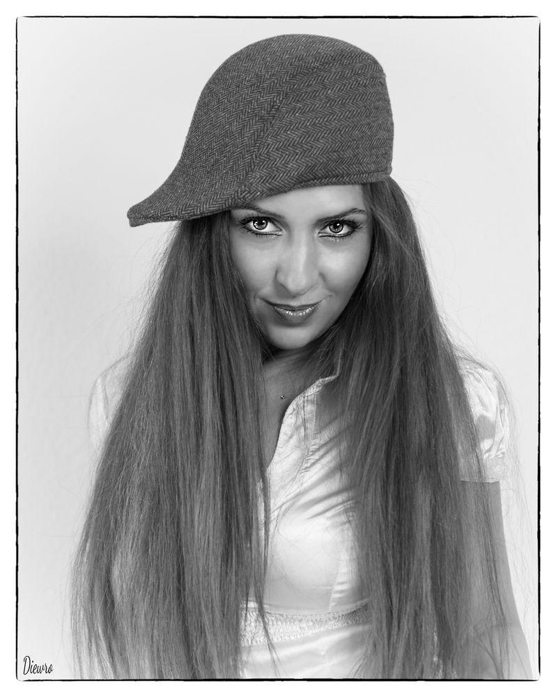 Portrait Hediye