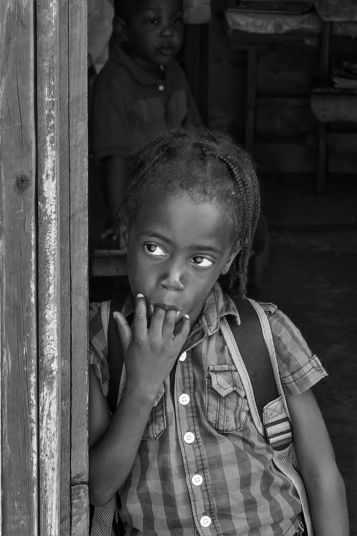 Portrait Jamaika_4