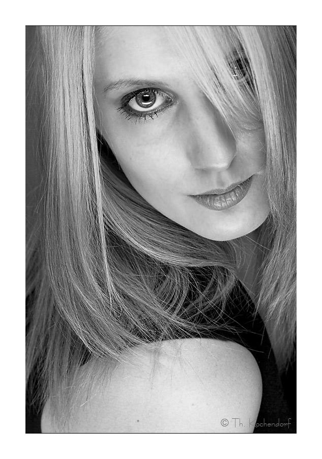 Portrait-Jani