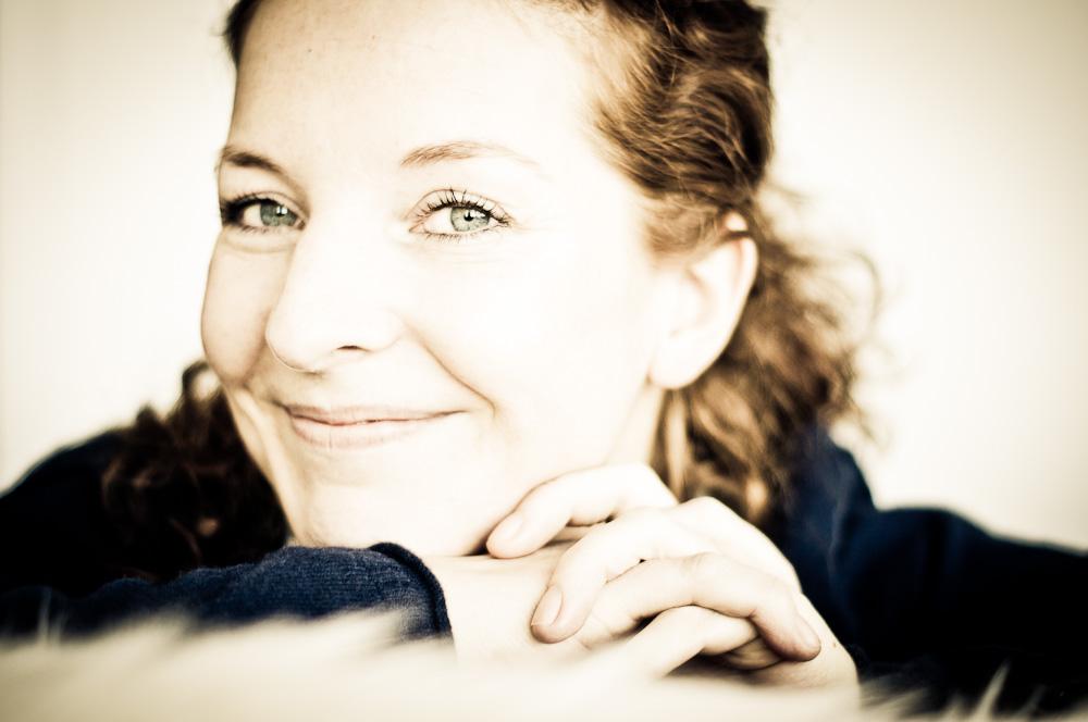 Portrait Light 2