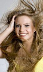 Portrait-Malin