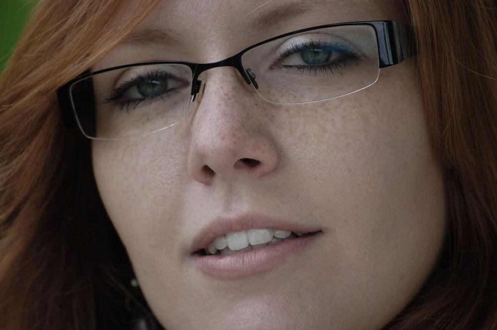Portrait MIRIAM
