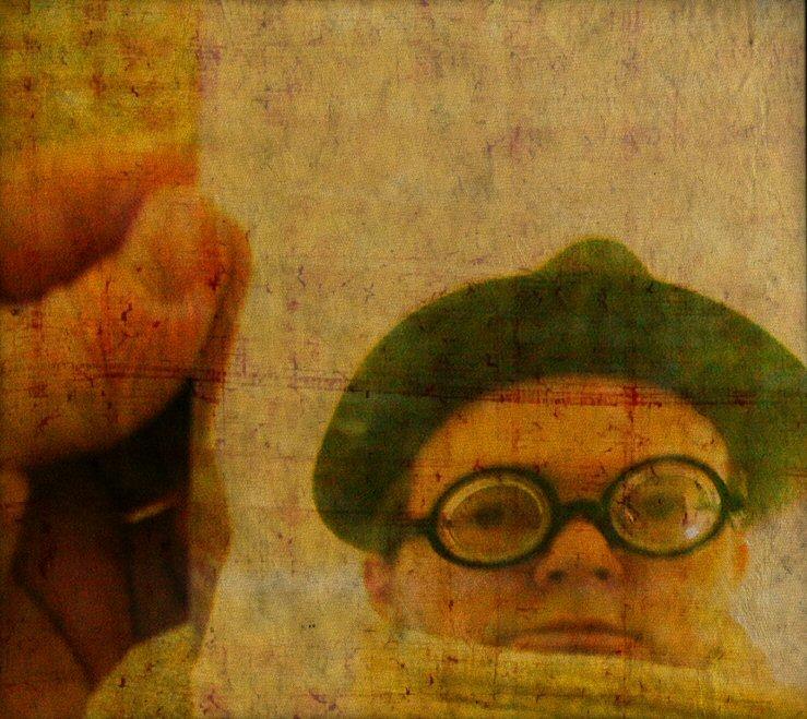 portrait no. 02 (20040117)