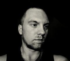 Portrait Robert Ott Dezember 2013