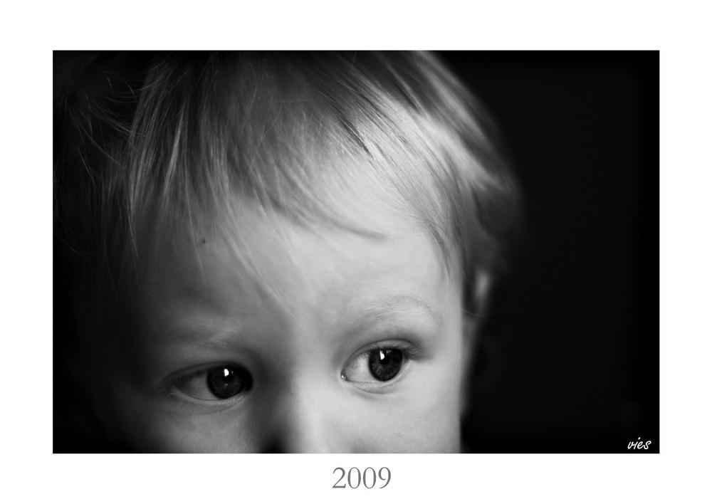 Portrait sw_#03