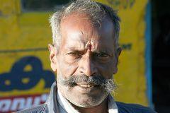 Portrait TEESTUBE +ReiseStory Kerala