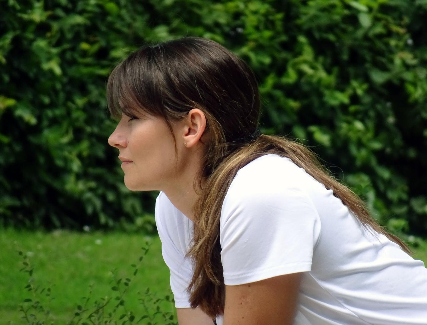 Portrait vom Spielplatz