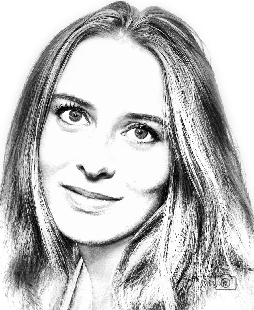 Portrait0173