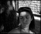 Portrait7