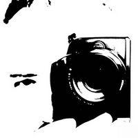 PortraitsPortraitsPortraits