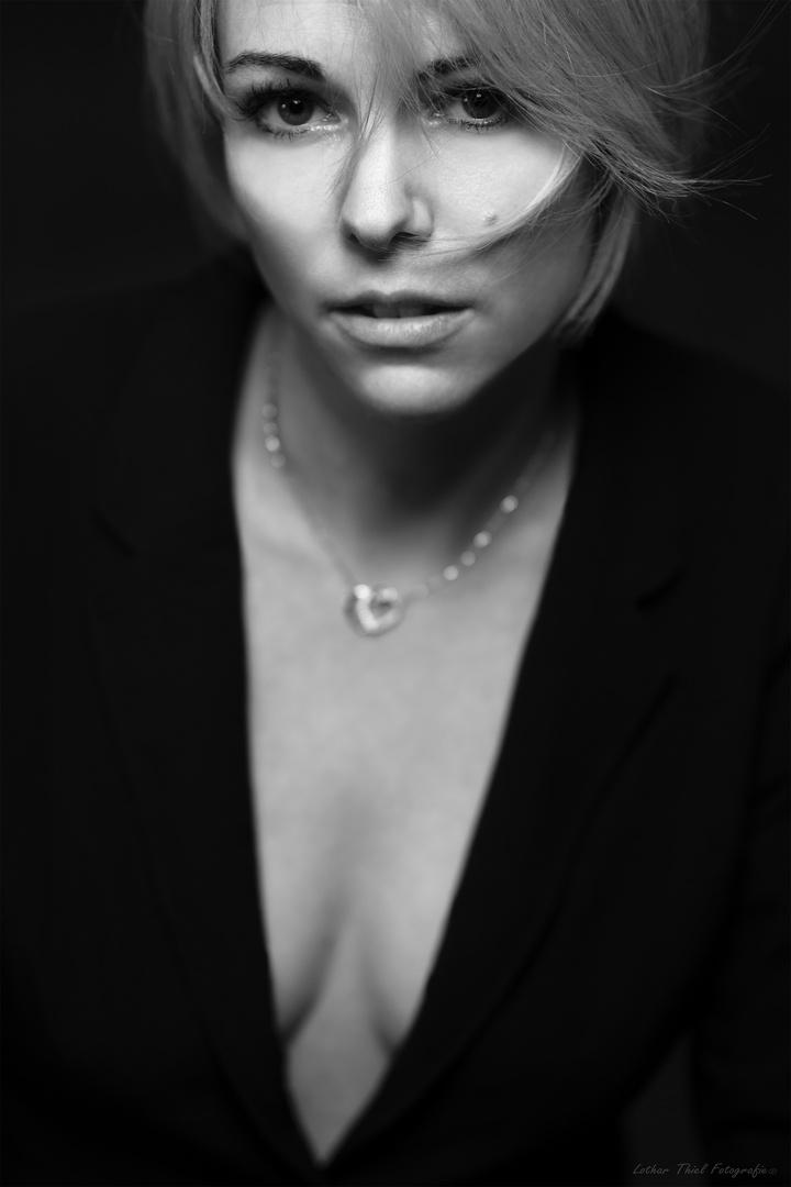 Portrait_z7_129ltf