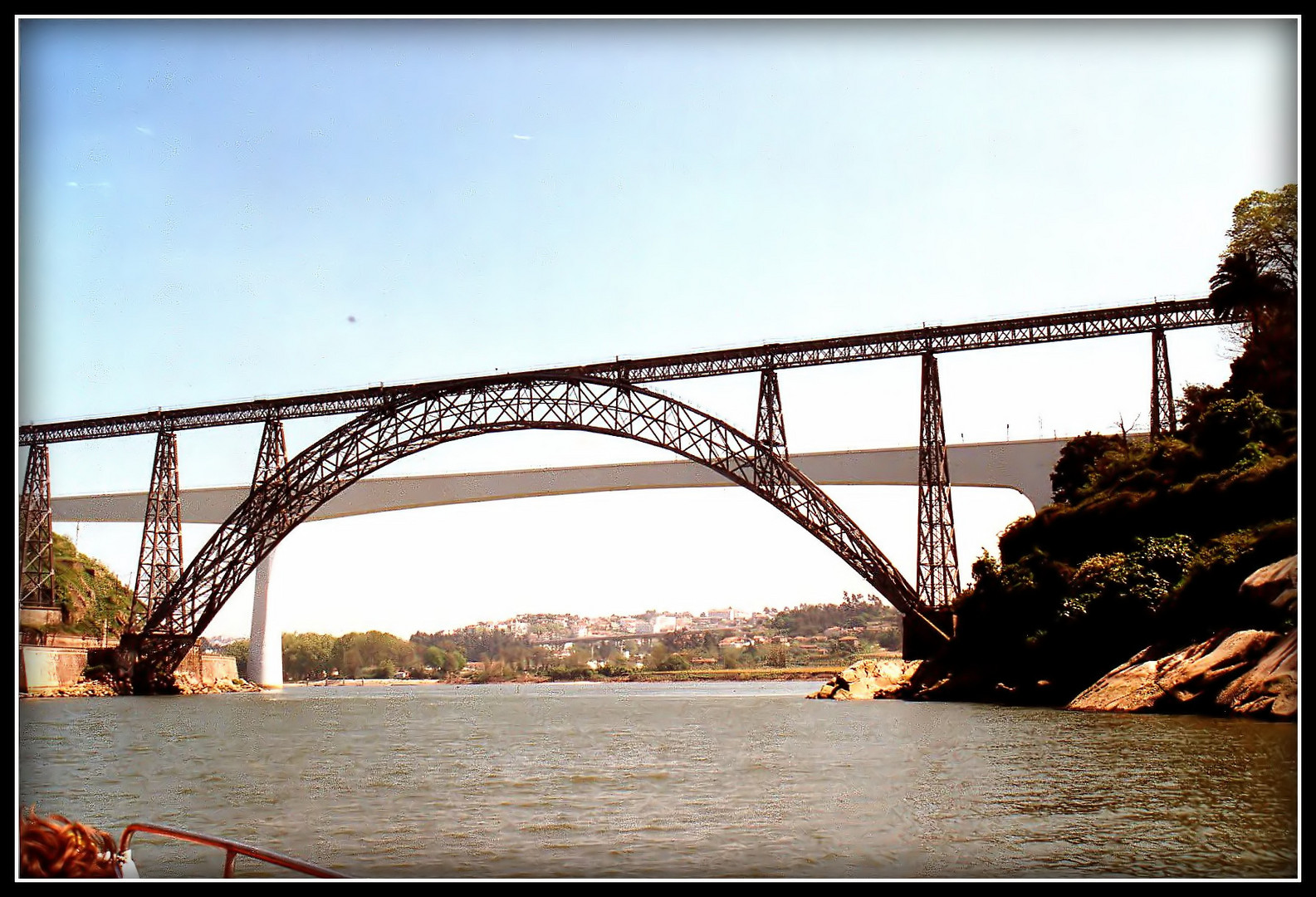 PORTUGAL - 39 -