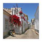 Portugal, Algarve 06