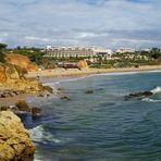 Portugal ich komme wieder !!