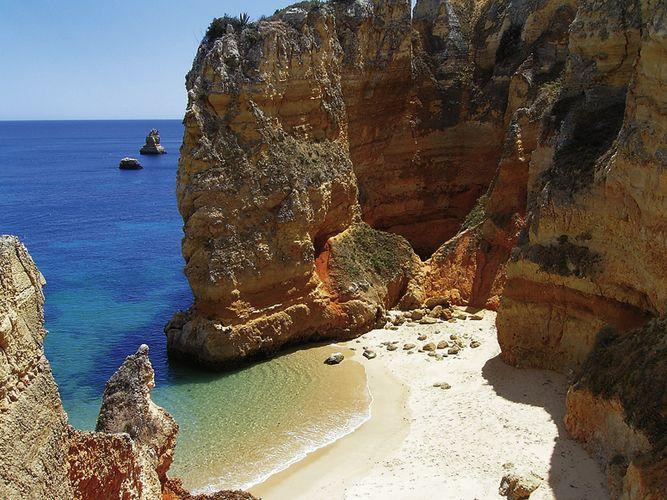portugal_algarve_lagos_praia ana