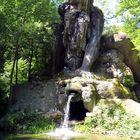 Poseidon Brunnen